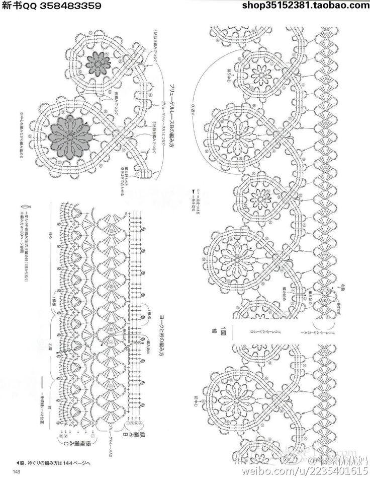 853d858fjw1ev7kjctqlnj20xc170guh.jpg (1200×1548)