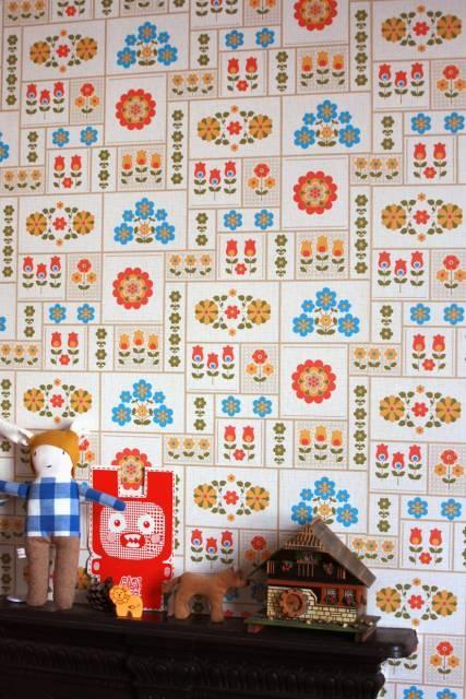 Google Afbeeldingen resultaat voor http://4.bp.blogspot.com/_x9AuOmDZOFA/SwoqM4dgCsI/AAAAAAAAAQg/8NMFfNjx8Wc/s1600/wallpaper2-12.jpg