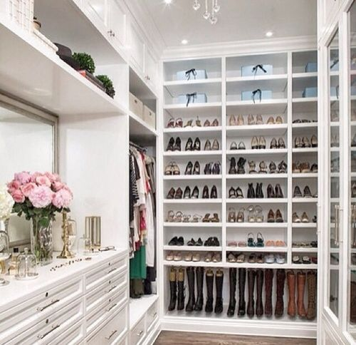 Beautiful Closets 47 best beautiful closets images on pinterest | walk-in