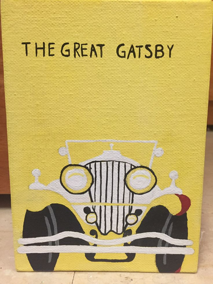 Great Gatsby Book Cover Ideas : Best design and shape ideas images on pinterest art