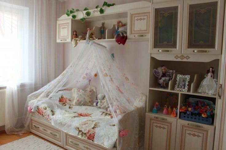Фотоконкурс «Мебель в кадре» с 15.11.2014 по 01.03.2015 в интернет-магазине «Любимый Дом»