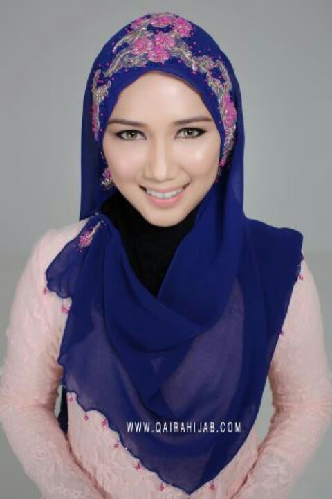 744 Best Images About Hijabmania On Pinterest Hashtag Hijab Hijab Chic And Shawl