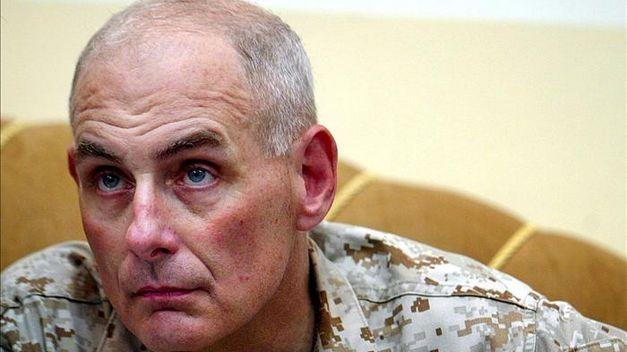 LA VOZ DE SAN JOAQUIN: Asesino en Irak, verdugo en Guantánamo y difamador...
