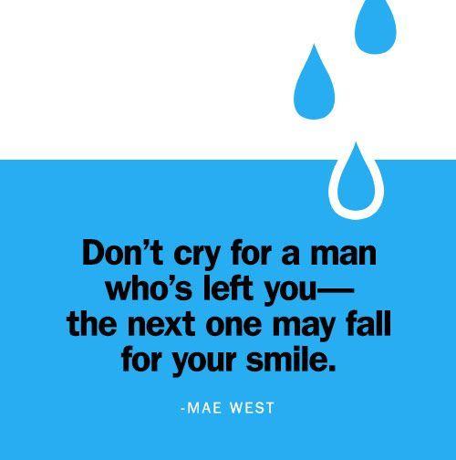 quote crush - Posts | Facebook