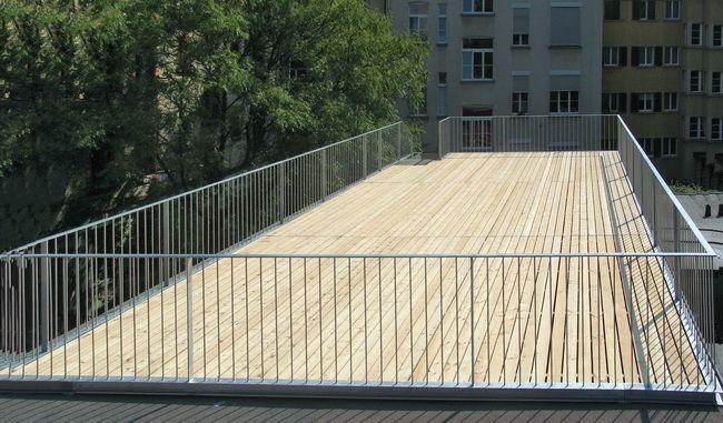 http://www.met-all.ch/projekte/architektur/metallbau/terrassen/43-dachterrasse-zypressenstrasse