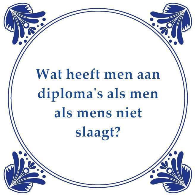 Citaten En Wijsheid : Best images about tegeltjes humor en wijsheid on