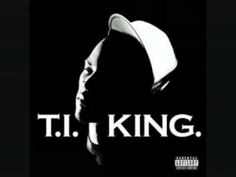 T.I. - I'm Straight (Song & Lyrics) Ft. B.G. & Young Jeezy - YouTube