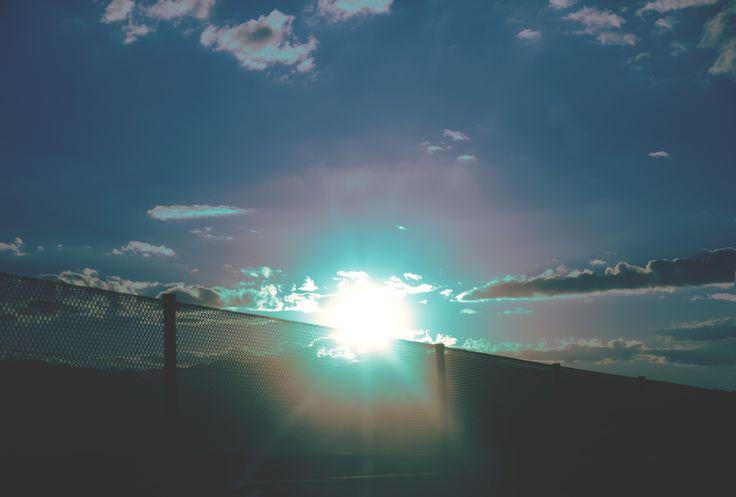 https://www.flickr.com/photos/karlachampi/