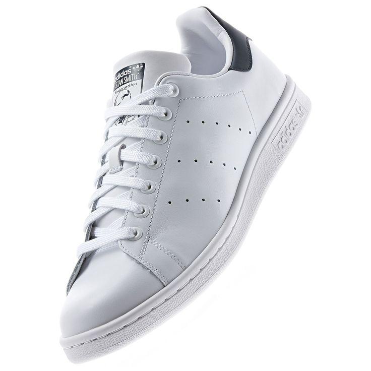best 25 adidas stan ideas on pinterest adidas stan smith white