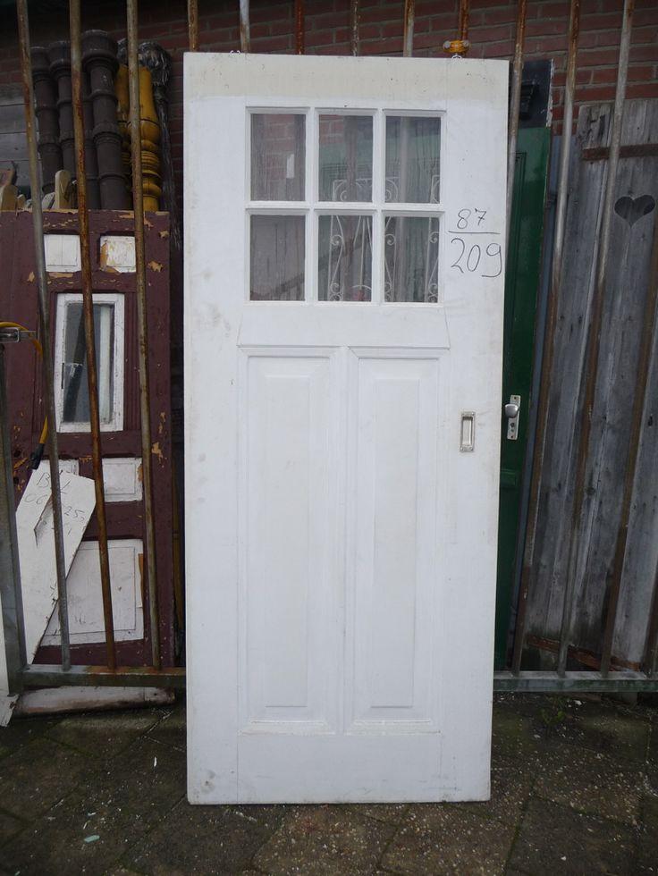 20 beste idee n over oude deuren op pinterest oude deur projecten oude deur tafels en oude - Kamer jaar oude jongen ...
