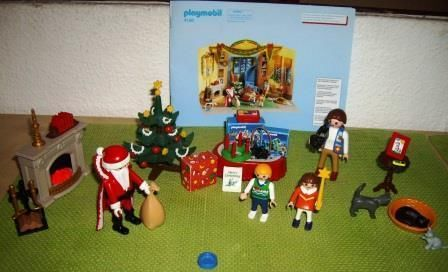 17 best images about stuff to buy on pinterest playmobil for Playmobil esszimmer 5335