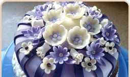 Cakes delivery in Chandigarh, Designer cakes, Wedding cakes, Birthday cakes