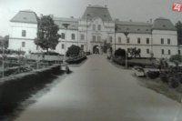 Zamerané na kaštieľ: Fakty, ktoré možno o ňom ešte nepoznáte - Humenné24.sk
