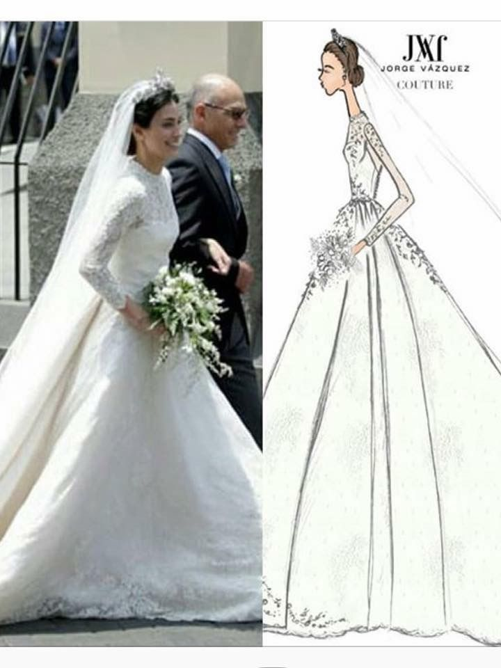 Pin On Brides Of The World