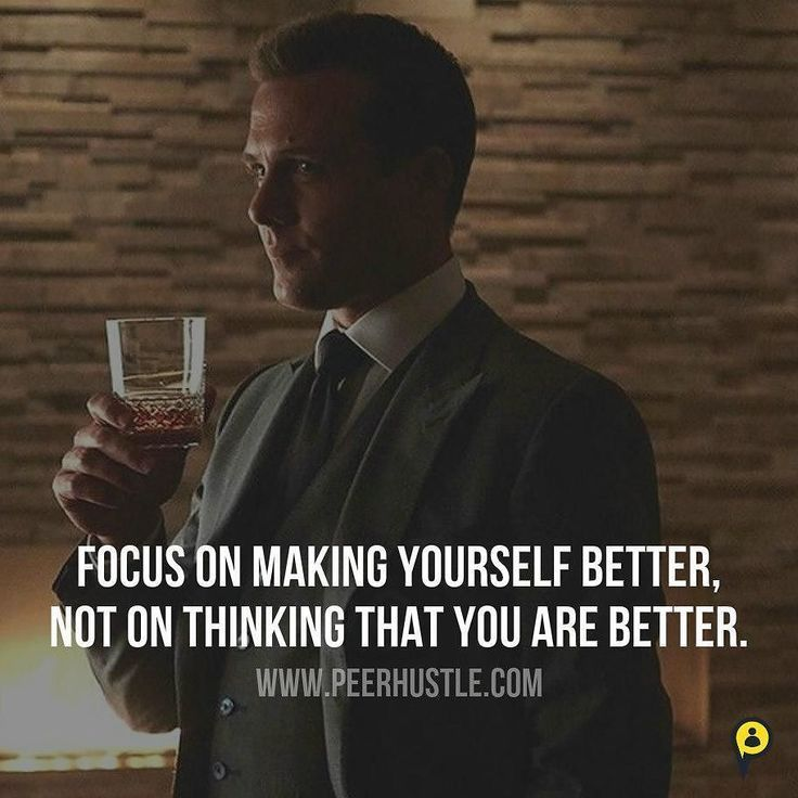 Motivational Quotes For Entrepreneurs: Best 25+ Goal Setting Quotes Ideas Only On Pinterest