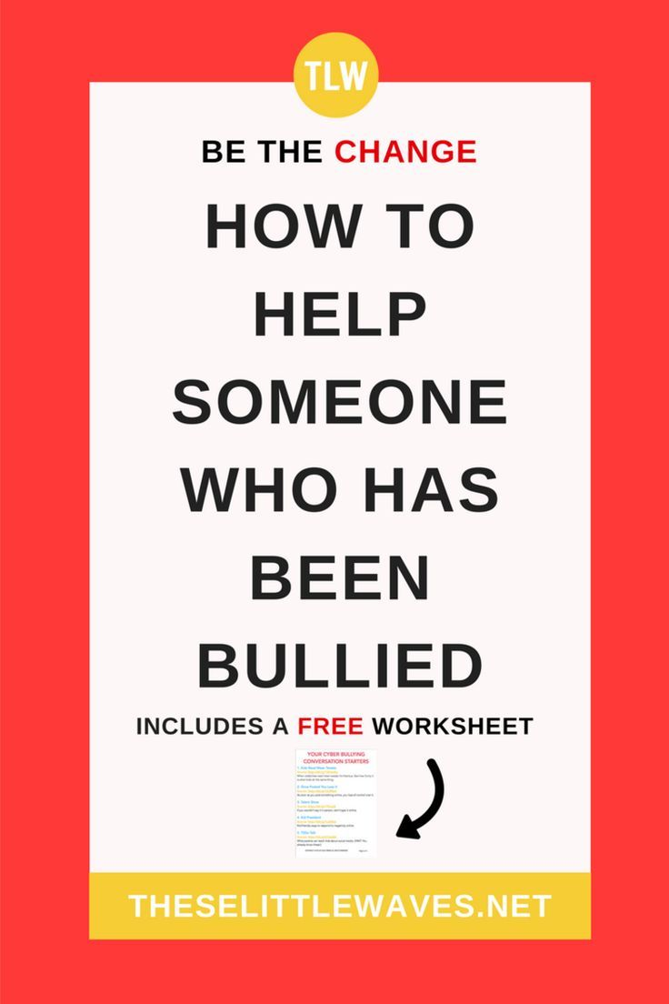 informative article about bullying News about cyberbullying commentary and archival information about cyberbullying from the new york times  in the fight against bullying, a.