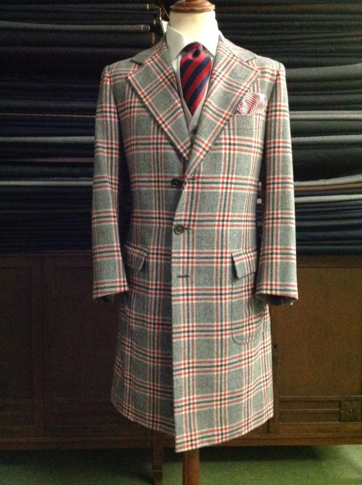 cashmere single guys Shop men's coats from burberry the range includes both single-breasted and double-breasted designs alongside trench coats, parkas, and more.