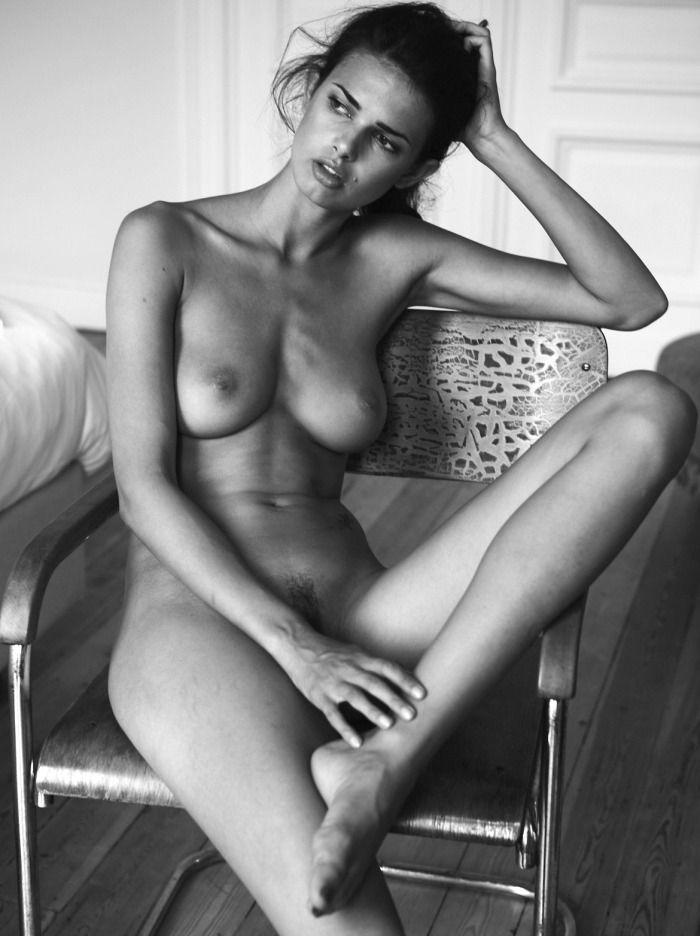 black tranny lena alexandra naken