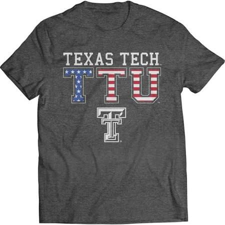 texas tech apparel - Google Search