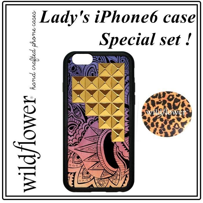 新作!iphone6ケース入荷しています!の画像 | セレクトショップレトワールボーテ L'Etoilebeuate
