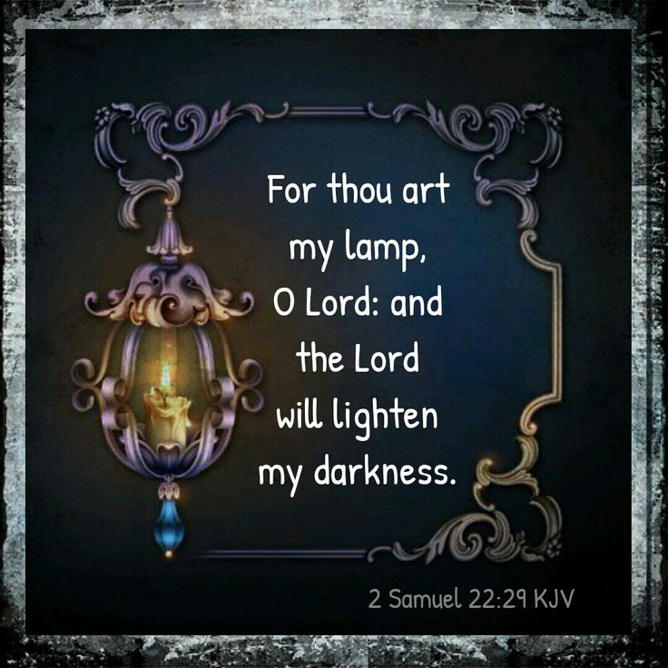 2 samuel 2229 kjv holy bible king james kjv new