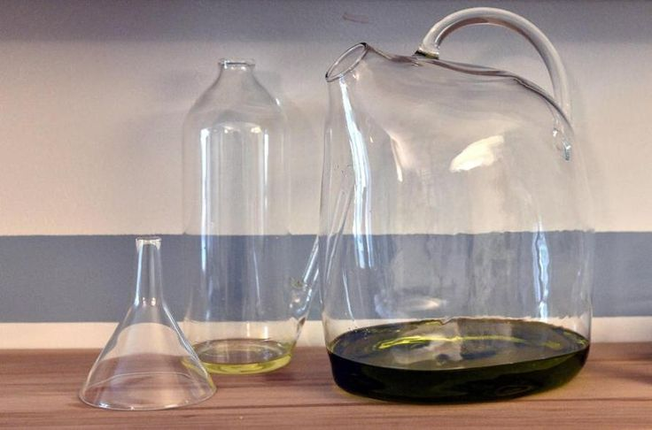 21 best Material: Glass images on Pinterest