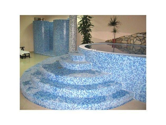 Aqua Natural A apartman  
