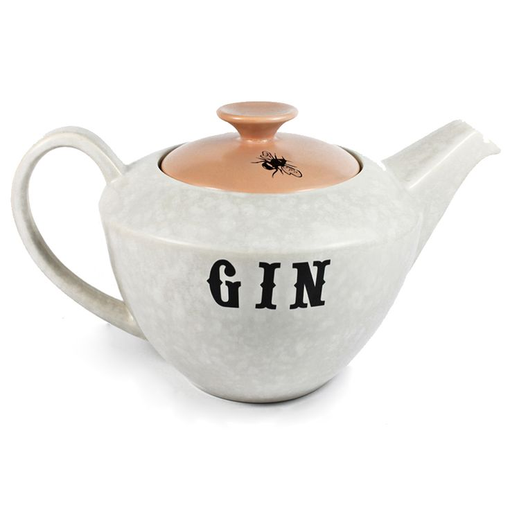 20 best images about 20 reasons to love gin ceramics on for Cute pottery designs
