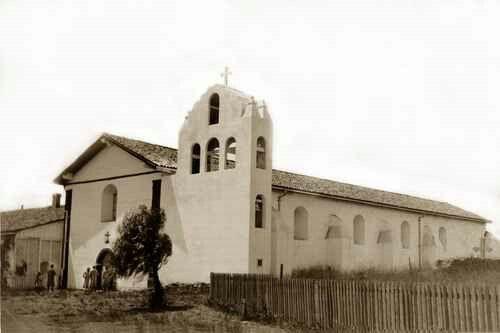 La Misión de Santa Inés fue fundada 17 de septiembre de 1804 (19 º en orden) por el Padre Estévan Tapis. La misión lleva el nombre de Santa Inés. El nombre indígena era Alajulapu. Esta es la última misión fundada en el sur de California. Su restauración continúa y tiene una magnífica ubicación en el valle de Santa Ynez. La misión de Santa Inés (a veces escrito Santa Ynez) es una mi sión española en la actual ciudad de Solvang , en California. El  sitio de la misión fue elegido como un punto…
