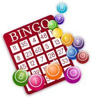 Rekenen is Top!: Rekenspel 127 Tafel bingo