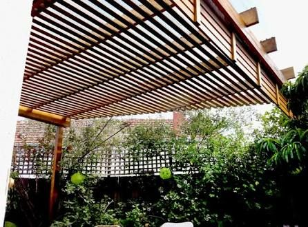 Image result for timber pergola extensions
