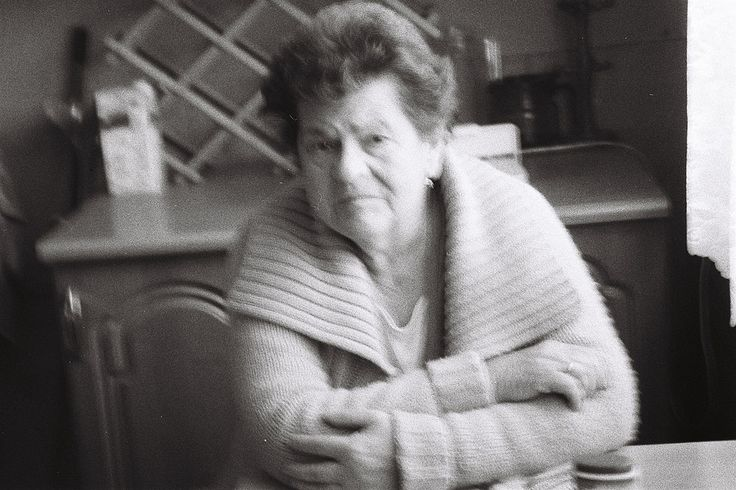 https://flic.kr/p/AJSG6N   F1240035 My mom   Please pray for my mother who died 6 October 2013