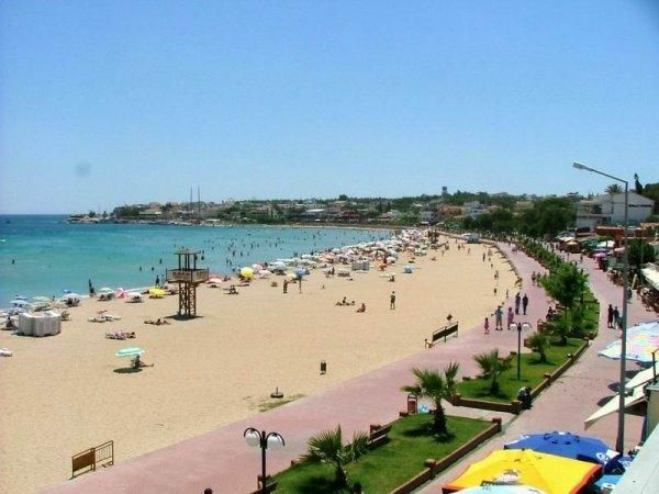 Join Kelly @AltinkumPropert and get actionable tips on #Didim #Turkey real estate http://buff.ly/1z4VpAz