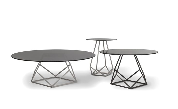 Coleccion Alexandra UK – Luxury Furniture :: New Luxury Sitting Room