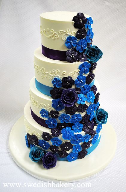 wedding cake bakeries chicago 15 best buttercream wedding cakes images on 21796