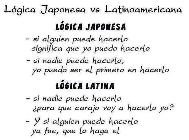 frases japonesas
