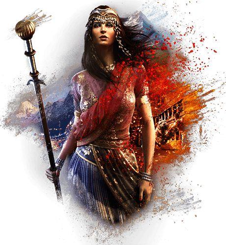Best 25+ Far cry 4 ideas on Pinterest   Far cry game, Far ...