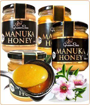 Amit mindenképpen elvárhatunk a manuka méz mindennapos fogyasztásától: - immunrendszer támogatása, - jobb közérzet és jobb egészség biztosítása, - javuló emésztés, - ugyanakkor kimondottan hatékony segítség lehet nátha, megfázás vagy influenzaszerű tüneteket produkáló megbetegedések esetén. www.mannavita.hu