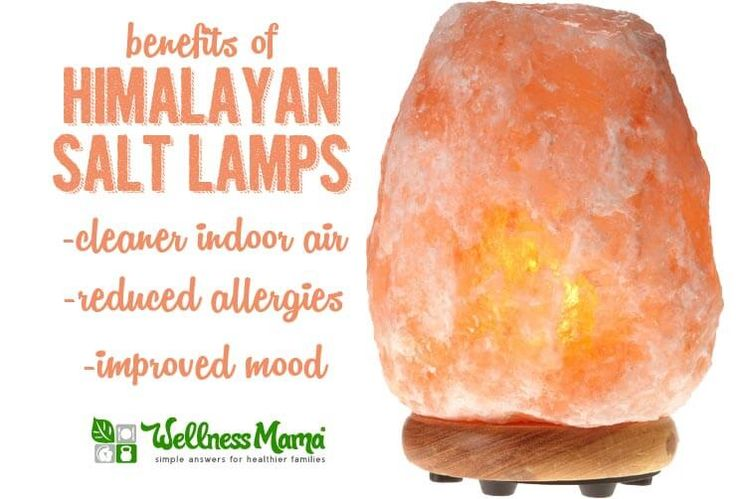 Himalayan Salt Lamp For Eczema : 17 Best images about Things That Scare Me on Pinterest Chocolate deserts, Definitions and Roaches