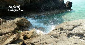 Kontogialos http://www.infocorfu.gr/kontogialos.html