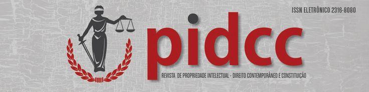 GESTÃO  ESTRATÉGICA  DA  PRODUÇÃO  E  MARKETING: REVISTA DE PROPRIEDADE INTELECTUAL - CHAMADA DE AR...