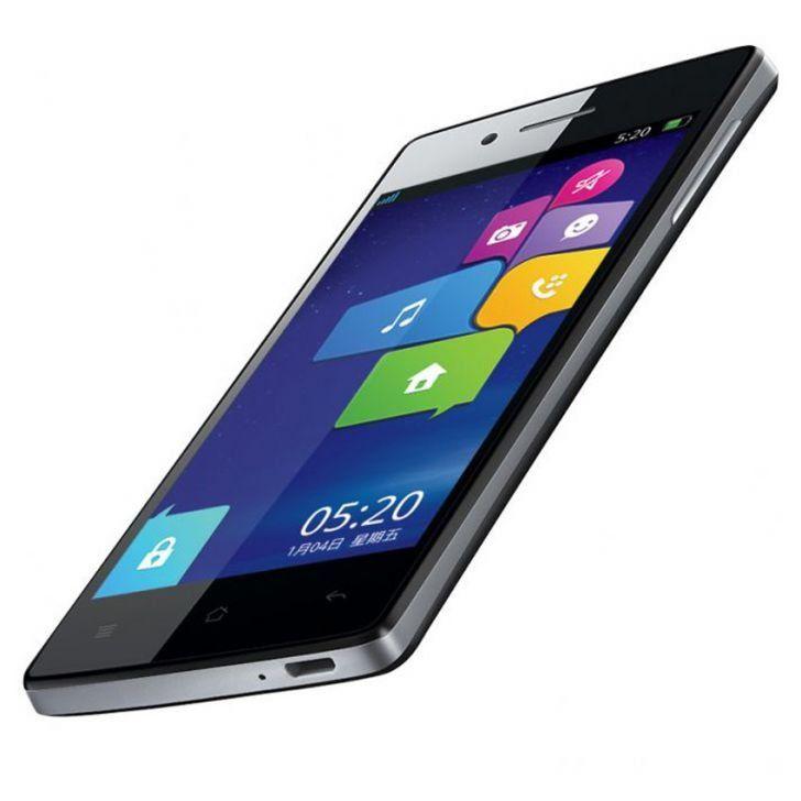 Spesifikasi dan Harga Oppo Find Smartphone Android