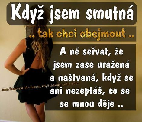 #nechápavýľudia :)