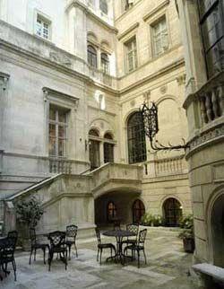 The Otto Kahn Mansion 91st Street New York Ny Otto H