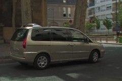 Essai vidéo de la Peugeot 807 2.0 HDI 163 BVA6 Premium Pack - août-2011 - autoplus.fr