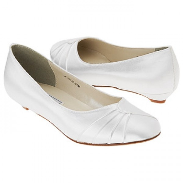 76 Best Dyeable Bridal Shoes Images On Pinterest