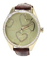 Часы женские наручные #FOSSIL ES1952 - torgwatch.ru
