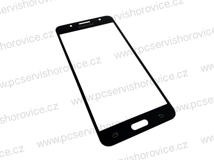 Pokud vám např. při pádu telefonu prasklo pouze dotykové sklo ( displej funguje ) a nechcete investovat drahé peníze za celý LCD displej, můžete vyměnit pouze toto dotykové sklo. Pokud si sami netroufnete na opravu, můžete využít služeb našeho...