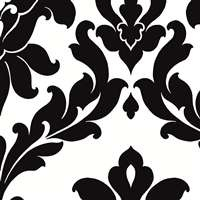 17 Best Images About Damask On Pinterest Damask Stencil