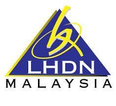 Jawatan Kosong Lembaga Hasil Dalam Negeri (LHDN)   Permohonan adalah dipelawa daripada Warganegara Malaysia yang berkelayakan bagi mengisi jawatan kosong Lembaga Hasil Dalam Negeri (LHDN) seperti berikut :  Jawatan Pegawai Eksekutif (Teknologi Maklumat) Gred 48 Kontrak  Kelayakan : Ijazah Sarjana Muda (Kepujian) Sains Komputer atau Teknologi Maklumat  Lokasi Penempatan : Selangor  Status : Kontrak  Kelayakan Tambahan :   Mempunyai pengalaman sekurang-kurangnya 5 tahun dalam bidang Pengurusan…